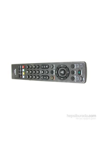 Huayu Rm-D757 Lg Lcd Tv Kumandası