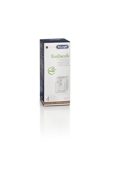 Delonghi Ecodecalk Kahve Makinası Kireç Sökücü