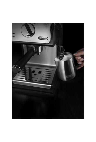 Delonghi ECP 3531 Espresso&Cappuccino Makinesi