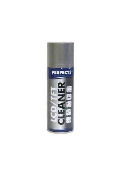 Perfect Lcd/Tft/Plasma Temizleyici Sprey 200 ml