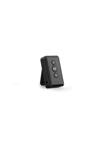 Mikado MD-809FM Beyaz Usb+SD+Fm LCD Ekran Müzik Kutusu
