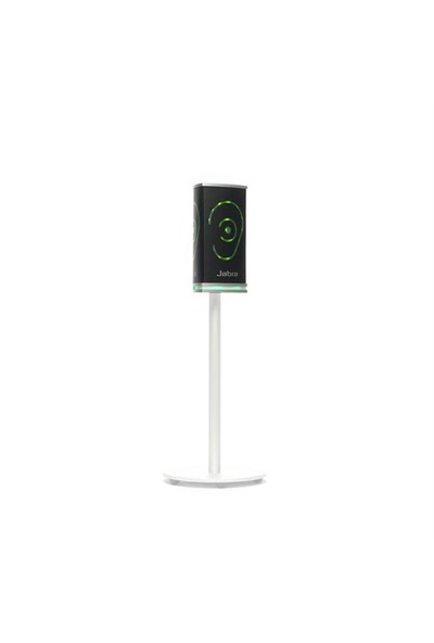 Jabra Jabra Noise Guide Measurement Unit