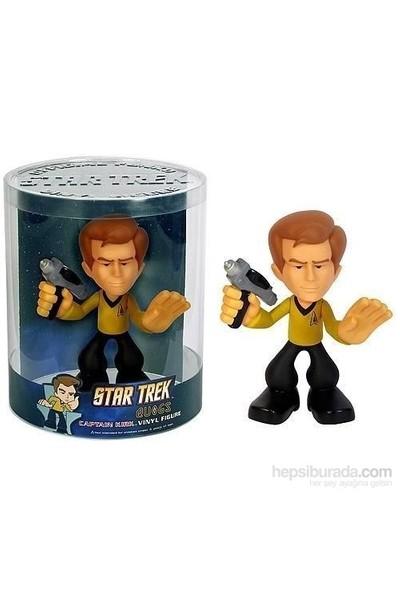Funko Star Trek Captain Kirk