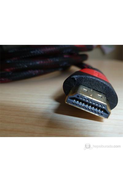 Adox HDX154 1,4V 1,5m HDMI Kablo
