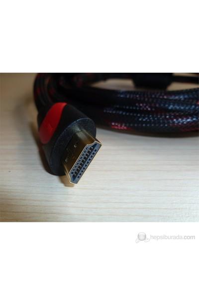 Adox HDX304 1,4V 3m HDMI Kablo