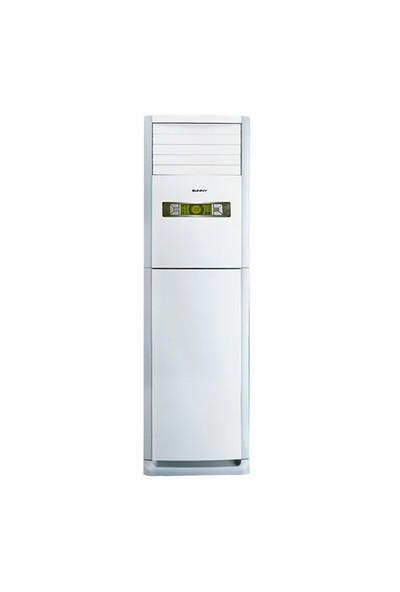 Sunny SNY 480 48000 BTU/h A Enerji Sınıfı Salon Tipi Klima