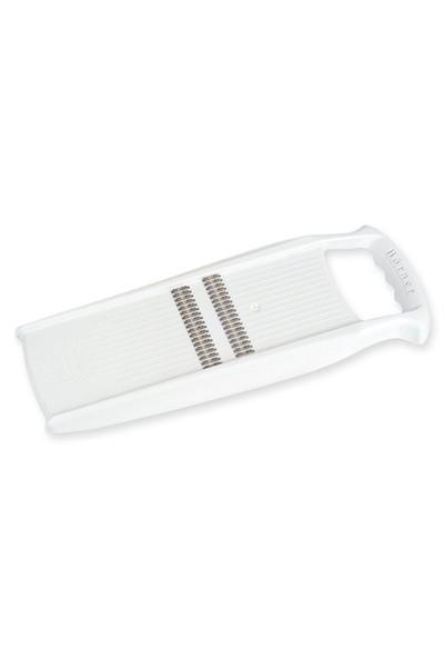 Börner Roko Powerline, Beyaz