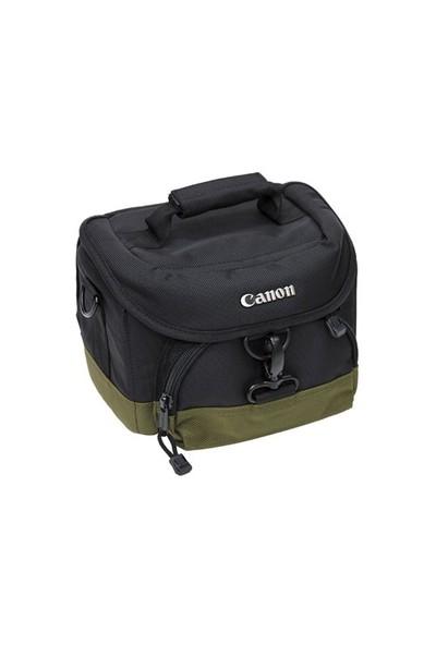 Canon GADGET BAG 100EG Omuz Çantası