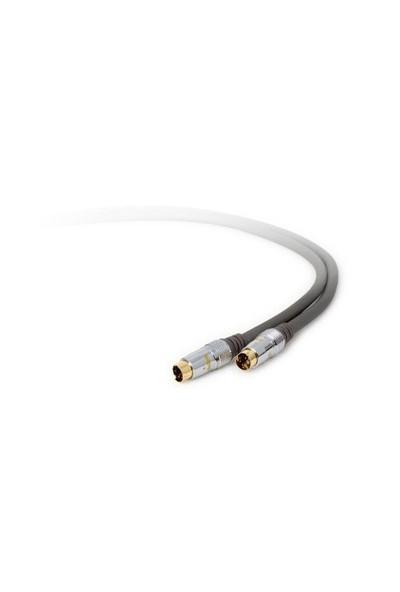 Tech-Link S-Vhs S-Vhs Kablo 20M
