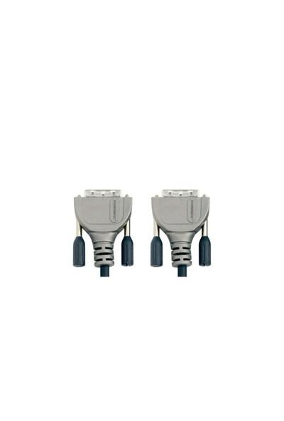 Bandridge Cl14220x Dvı D - Dvı D Kablo 20M