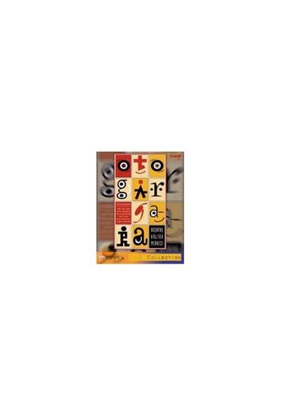 Otogargara ( DVD )