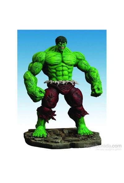 Ms:Incredible Hulk Af