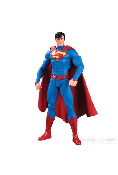 New 52 Superman Af