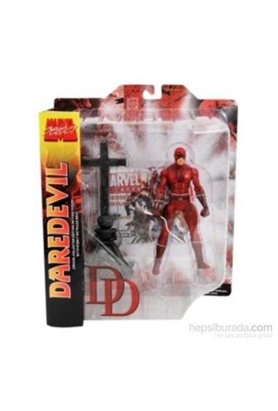 Marvel Select Daredevil