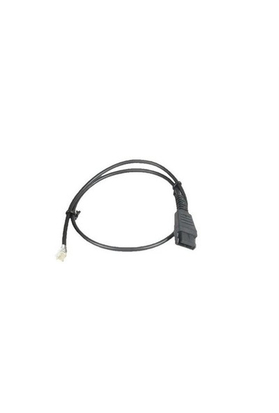 Jabra Gn 8800 Kulaklık Ara Bağlantı Kablosu
