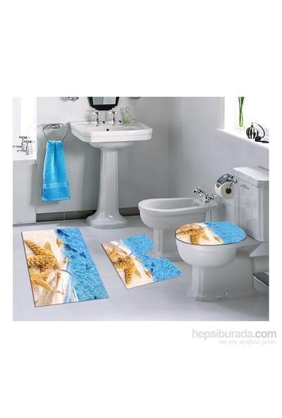 Banyo Klozet Takımları