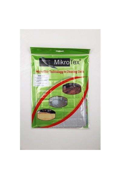 Fame Kitchen Mikrotex TEM004 Yer Bezi