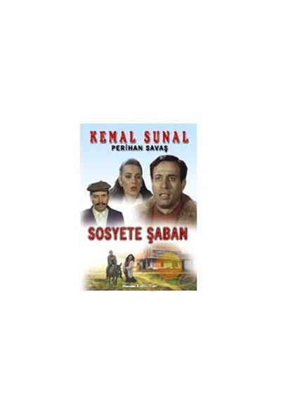 Sosyete Şaban