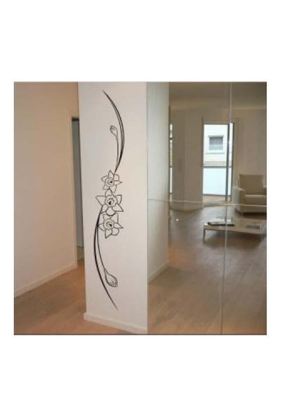 Birka Grafiti - Zarif Gül