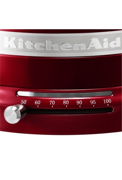 KitchenAid Artisan 1,5 lt Su Isıtıcı (Elma Şekeri)