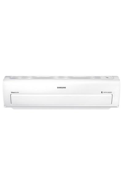Samsung AR7500 AR12KSSDCWK/SK A+ 12000 BTU Duvar Tipi Inverter Klima