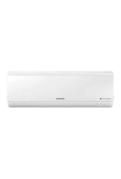 Samsung AR4500 AR18KSFHDWK/SK A++ 18000 BTU Duvar Tipi Klima