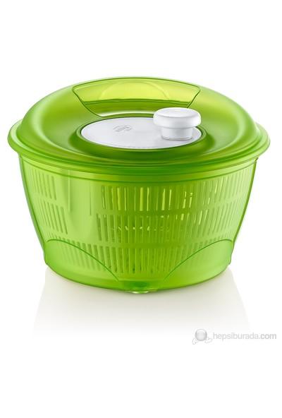 Plastik Salata Kurutucusu(5 Lt)
