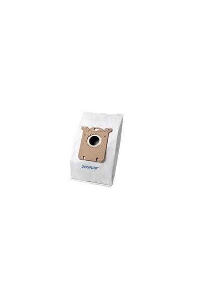 Menalux 1800 S-Bag 5'li paket Toz Torbası (AEG, Electrolux, Zanussi, Philips)