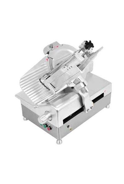 Bykitchen Pastırma Dilimleme Makinesi
