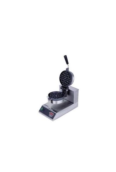 Bykitchen Waffle Makinesi