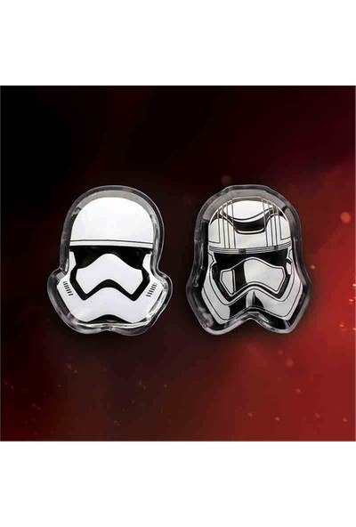 Episode Vii Stormtrooper Hand Warmers