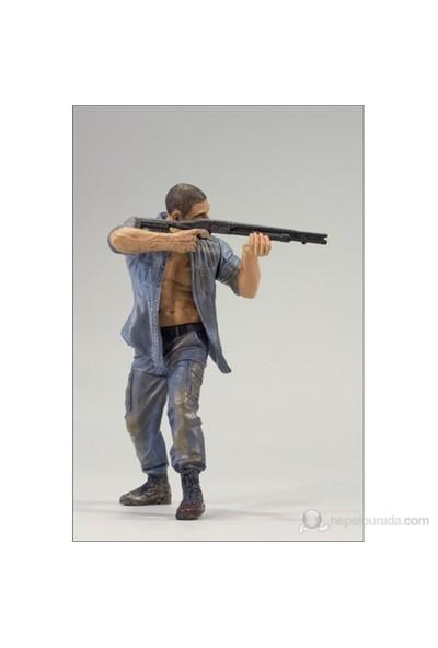 The Walking Dead Shane Walsh Figure TV2