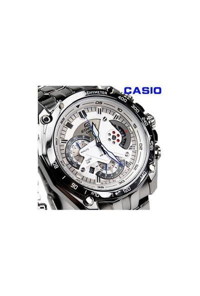 Casio EF-550D-7AVUDF Edifice Erkek Kol Saati