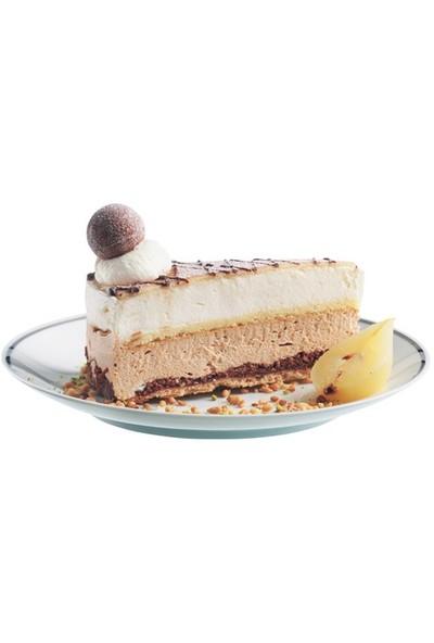 Zenker Kelepçeli Teflon Kek Kalıbı 26 Cm