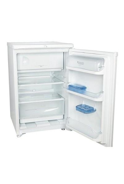 Hotpoint Ariston MFAA 1 (TK)/HA A+ 108 lt Statik Büro Tipi Mini Buzdolabı