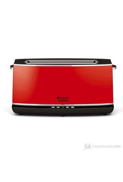 Hotpoint Ariston TT 12E AR0 Ekmek Kızartıcı