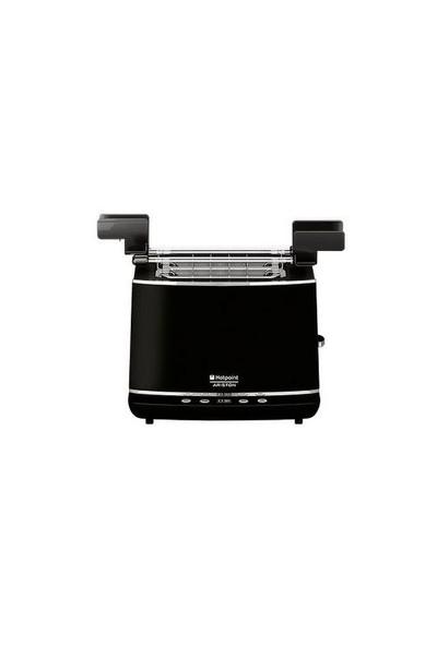 HotPoint Ariston TT 22E AB0 850W Ekmek Kızartma Makinesi
