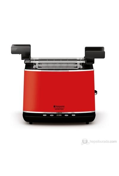 Hotpoint Ariston TT 22E AR0 84116 Ekmek Kızartıcı