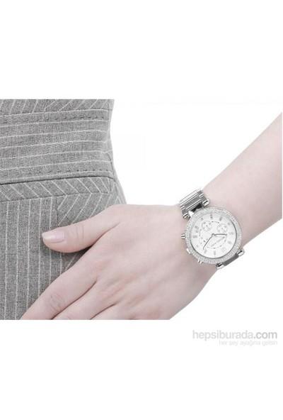 Michael Kors Mk5353 Kadın Kol Saati