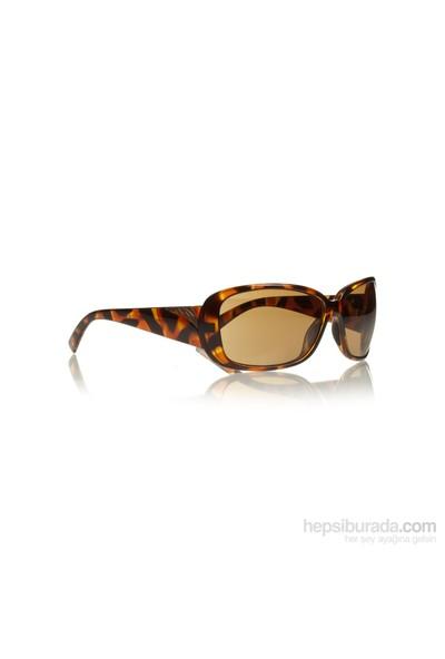 Smith Sm Shorewood W0l 64 Ud Kadın Güneş Gözlüğü