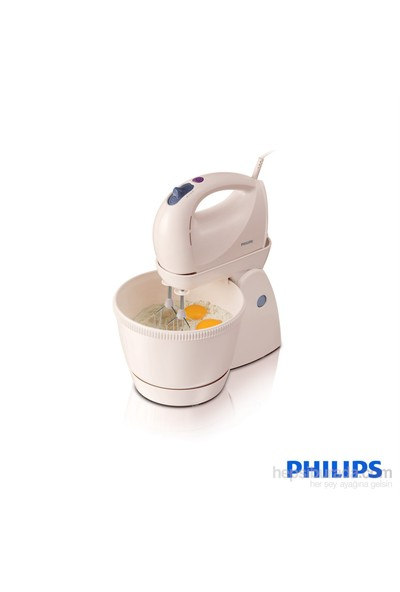 Philips HR1565/40 400 W Tezgah Mikseri
