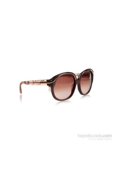 Emilio Pucci Ep 689 210 Kadın Güneş Gözlüğü