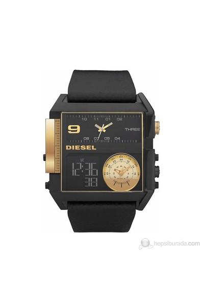 Diesel Dz7196 Erkek Kol Saati