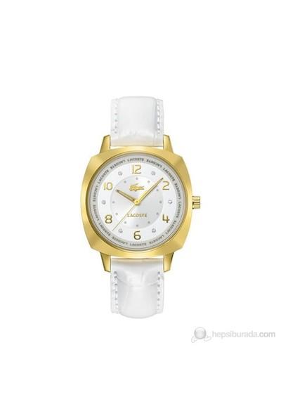 Lacoste 2000604 Kadın Kol Saati