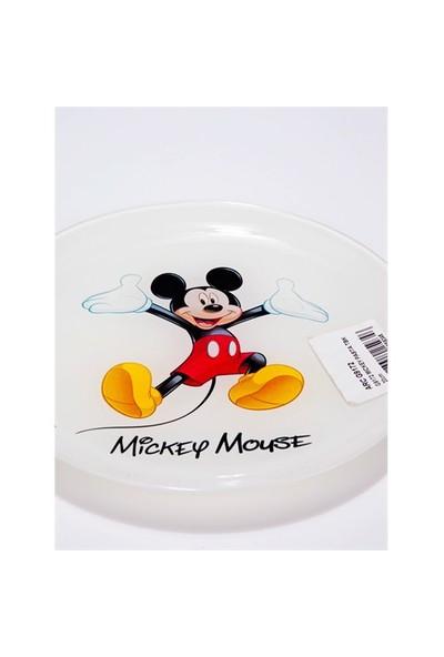 Luminarc Mickey Pasta Tabak