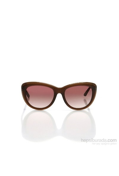 Karl Lagerfeld KL 6015 085 Kadın Güneş Gözlüğü
