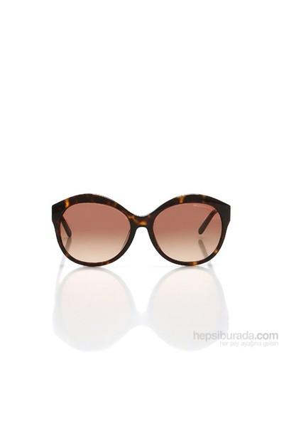 Karl Lagerfeld KL 778 013 Kadın Güneş Gözlüğü