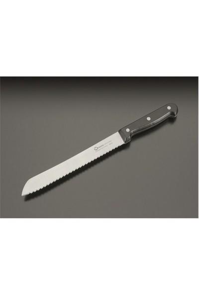 Metaltex Profesyonel Line Ekmek Bıçağı 32,5 cm