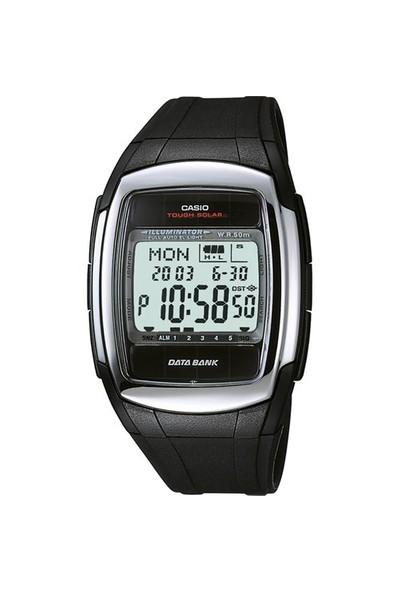 Casio Databank Saat Fiyatları Ve Modelleri Hepsiburada