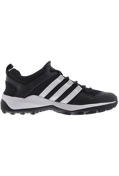 Adidas B44328 Daroga Plus Canvas Unisex Outdoor Ayakkabı
